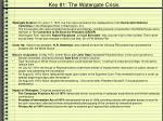 key 81 the watergate crisis1