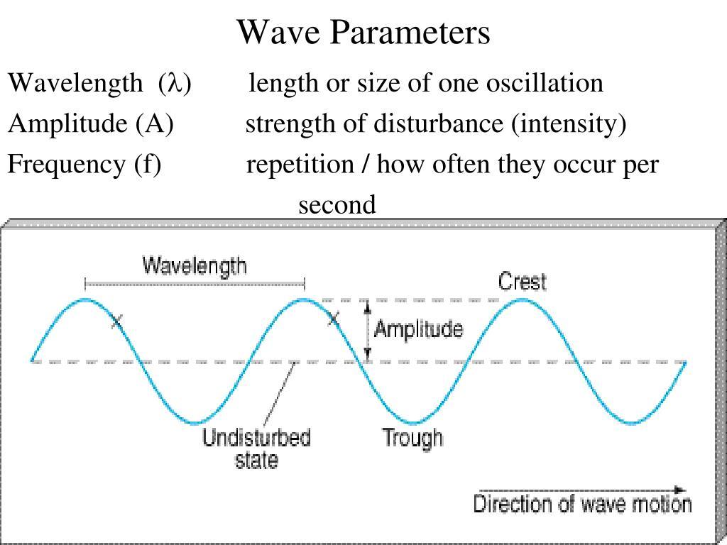 types of earthquake waves pdf