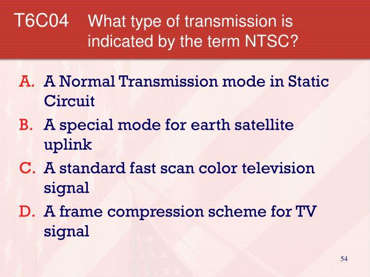 T6C04