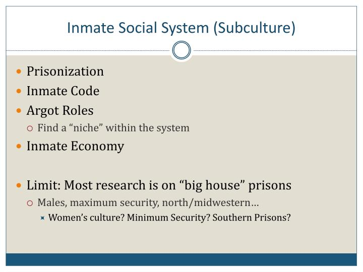 correction systems essay Chapter outline this chapter focuses of the juvenile correctional system the problem of juvenile crime is discussed along with trends, and the development of the juvenile justice system.