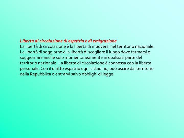 PPT - Il Viaggio.. PowerPoint Presentation - ID:5387374
