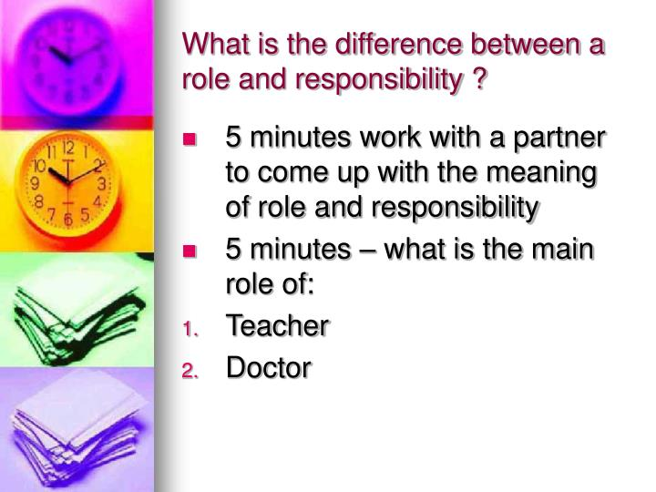1 2 explain the main roles and Maintenance roles maintenance roles refer to the actions of individuals that help preserve the relationships in a group encouraging what: being friendly, warm, and responsive to others accepting others and their contributions regarding others by giving them an opportunity to contribute or be recognized when: regularly.