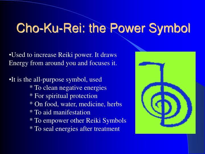 Ppt Reiki Powerpoint Presentation Id5388424