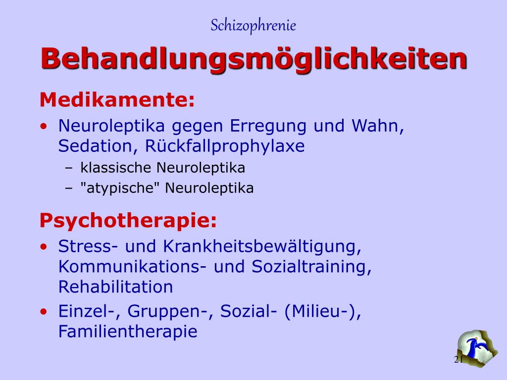 Gabapentin and tylenol together