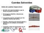 cuerdas salvavidas1