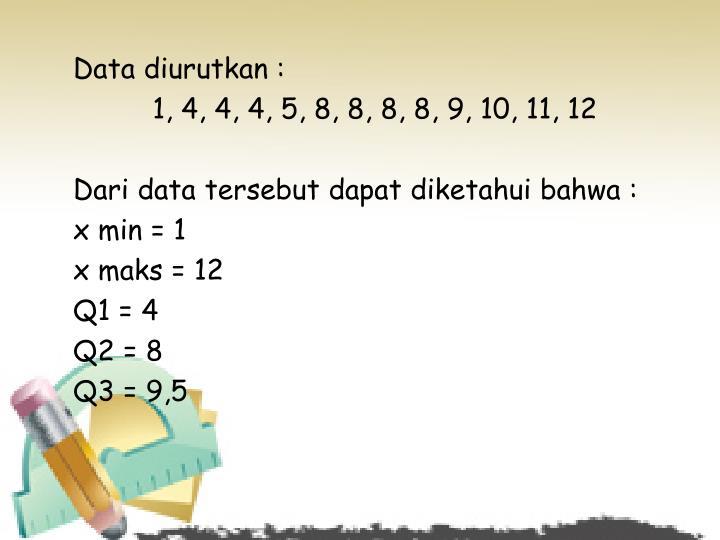 Ppt diagram kotak garis powerpoint presentation id5389935 data diurutkan ccuart Image collections