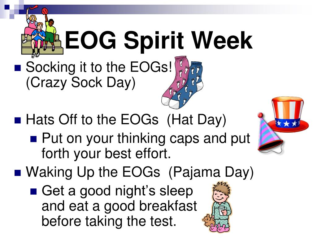 eog-spirit-week-l Sample Eog Test Questions on bakken acreage, resources logo small, williston acreage, motivational posters, resources inc. logo, gas lift, mini chem holder, eagle ford shale, oil rig pics, robert brosig, test answer sheet,