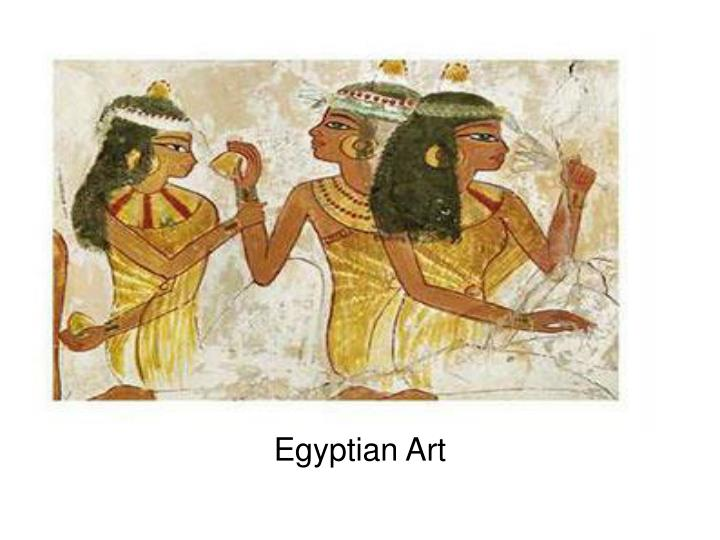 ancient egypt 3 essay