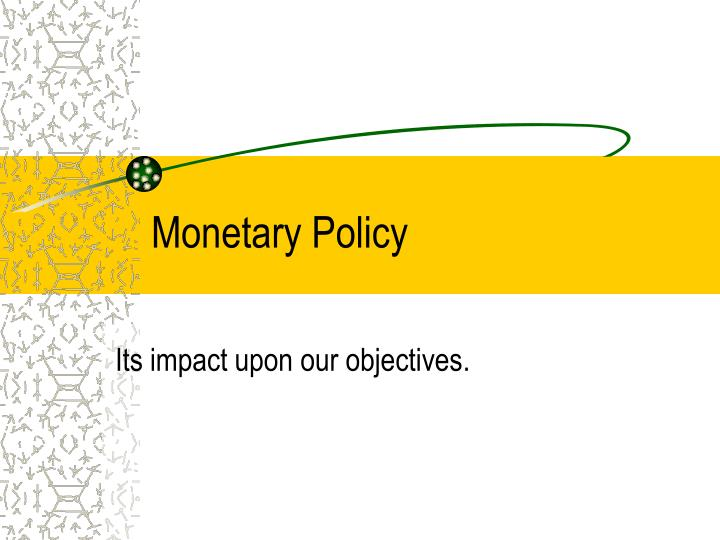 black money and its impact upon