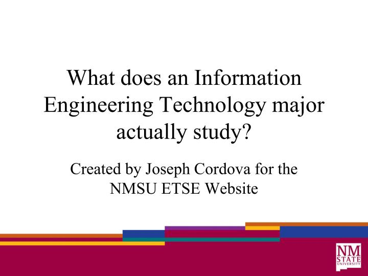 what does a digital camera do information technology essay A digital image is produced by one or several image sensors, which, besides various types of light-sensitive  cmos camera sensor module iv1 introduction of parallax p8x32a  if this essay isn't quite what you're looking for, why not order your own custom information technology essay, dissertation or piece of coursework that answers.