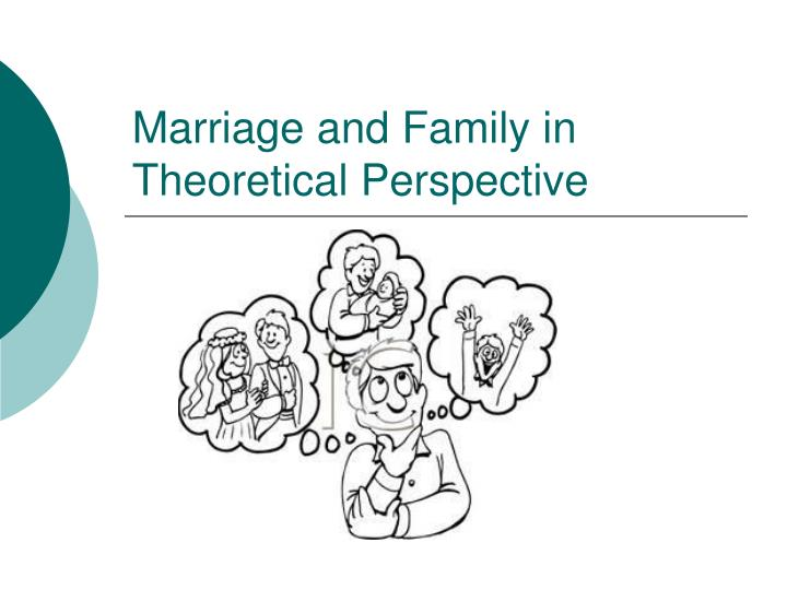 the importance and effects of marriage in a society The meaning of marriage differs from one person to another, and from one time to another - he trend of marriage in the modern in this modern society marriage is just a contract for a relationship, but it cannot guarantee a marriage lasting a lifetime causes and effects on high divorce rates essay.