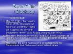 berlin airlift blockade3