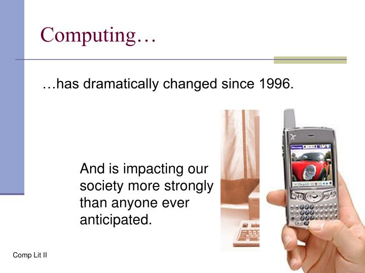 Computing…