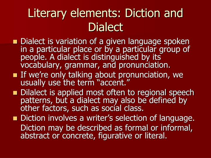 literary language What is romania's literary language what does literal language mean in literary terms.
