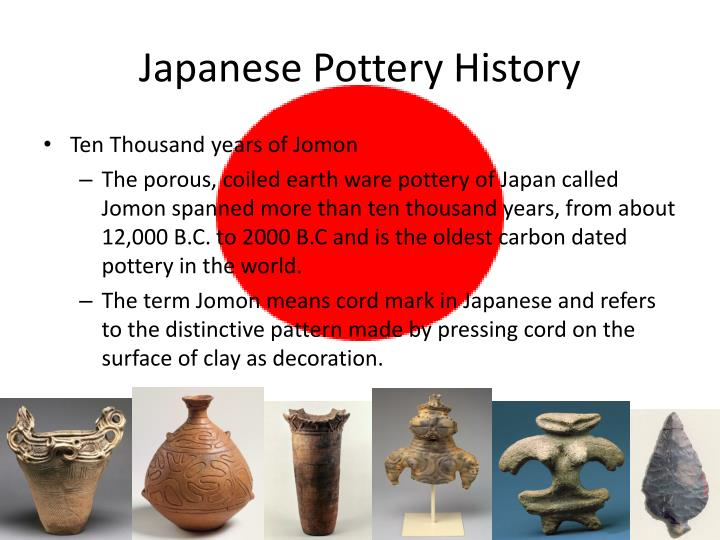 the history of pottery Roseville pottery history, about roseville pottery, american art pottery, quality collectibles: roseville, weller, van briggle, rookwood, niloak, marblehead, hampshire, teco, door, rozart.