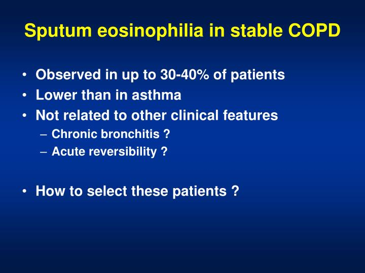 Observed in up to 30-40% of patients