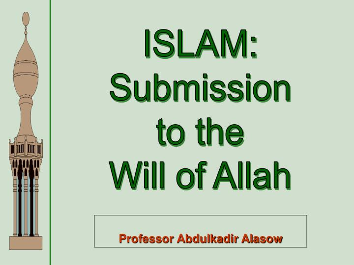 why islam spread so quickly The new topic why did islam spread so quickly is one of the most popular assignments among students' documents if you are stuck with writing or missing ideas, scroll down and find inspiration in the best samples new topic why did islam spread so quickly is quite a rare and popular topic for writing an essay, but it.