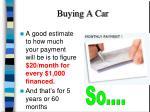 buying a car2