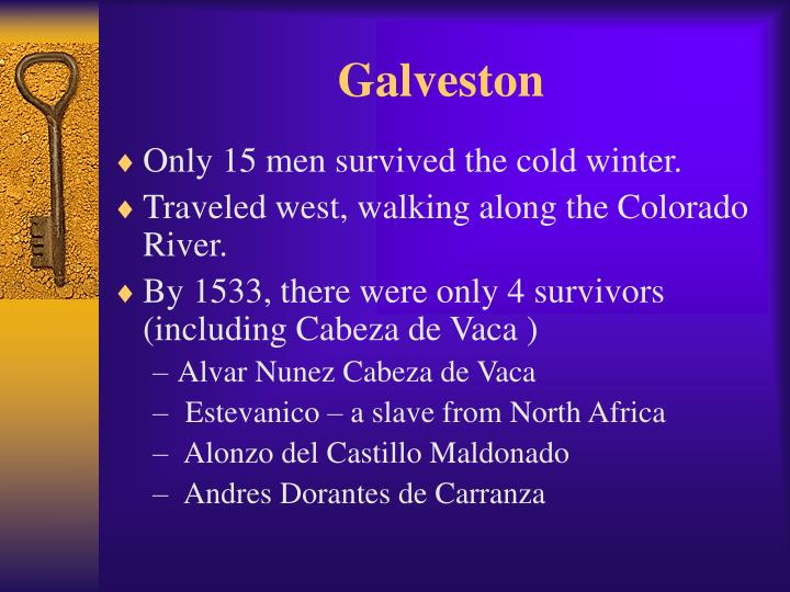 the expeditions to uncharted territories of cabeza de vaca Stories of riches from the shipwrecked conquistador cabeza de vaca early conquistadors explore the southwest expeditions to seek gold though cabeza de.