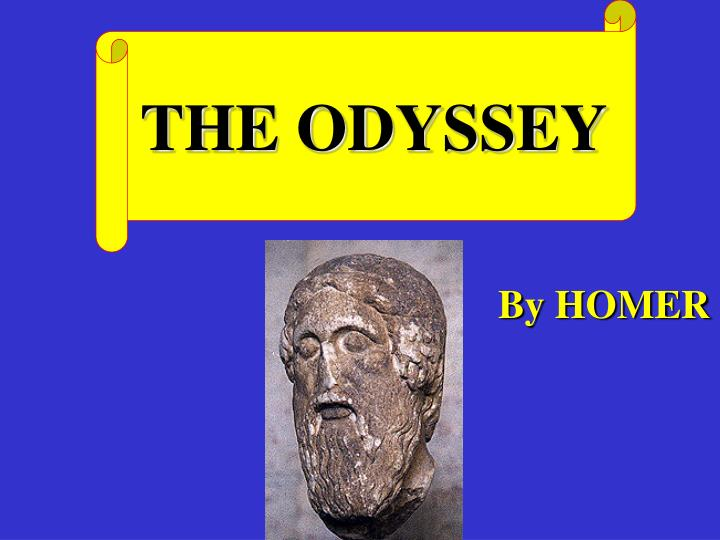comparison between the book and movie the odyssey What are the differences between stephen king's novel it and the movie adaptation.