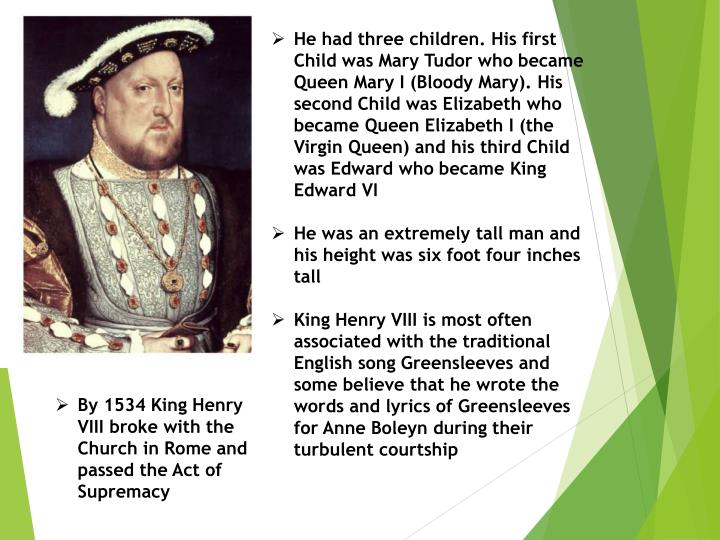 henry viii and his many wives essay The reformation of henry viii off this essay and conclude i think that, as henry was a rich and persuasive man he this reformation and his many wives.