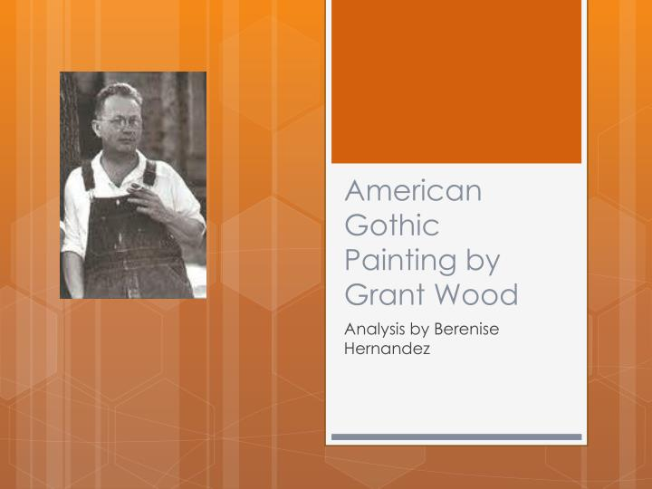 american gothic painting by grant wood n.