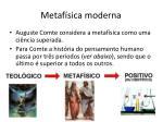 metaf sica moderna1