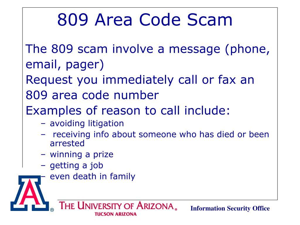 PPT - The University of Arizona PowerPoint Presentation - ID