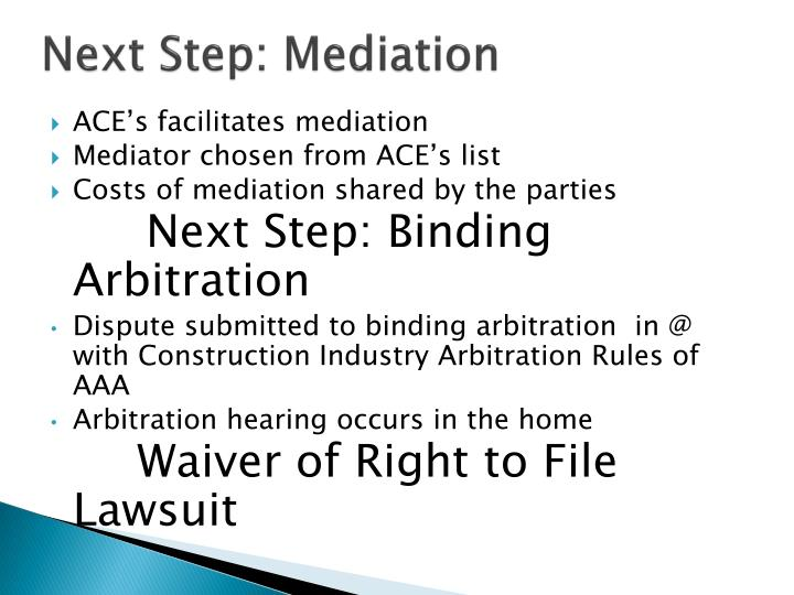 arbitration in construction dispute Internationally renowned engineers, construction arbitration specialists and in-house lawyers of leading companies in the field will share their practical experience and knowledge on the fidic contracts and the related procedures for claims and disputes, dispute boards and icc arbitration in construction cases.