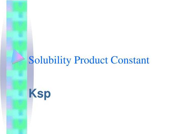 gen chem 2 solubility product constant Corrosion 7 explain and apply the solubility product stem_gc11ab-ivf-g-164 constant to predict the solubility of salts 11  stem_gen chem 1 and 2 cg_with tagged sci equipmentpdf uploaded by anonymous qzyyvng.