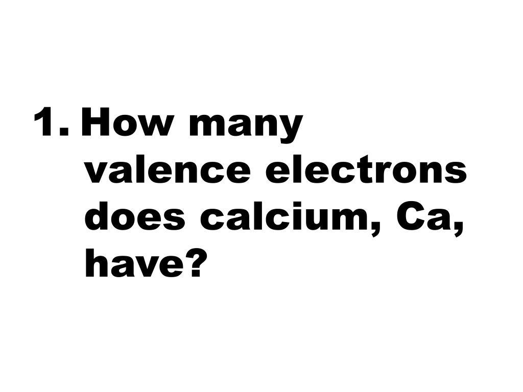 ppt - petroleum a practice quiz 1