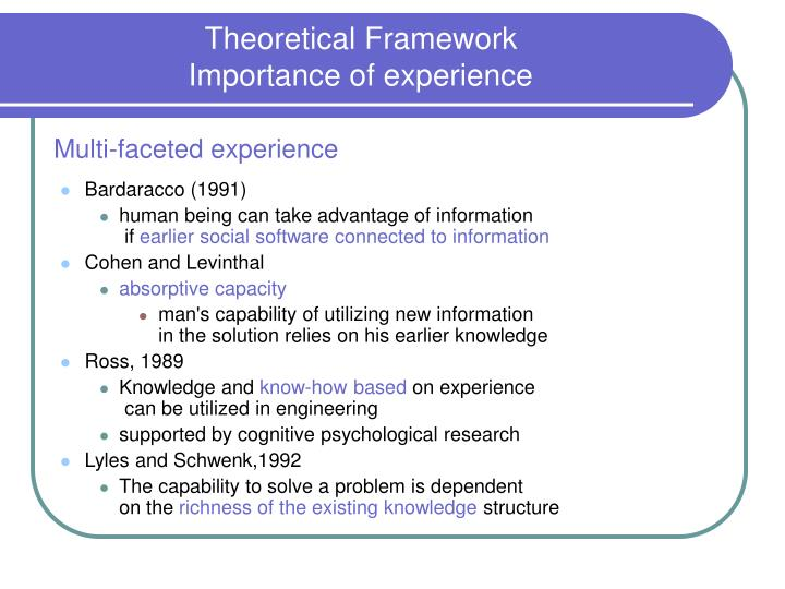 theoretical framework about jejemon