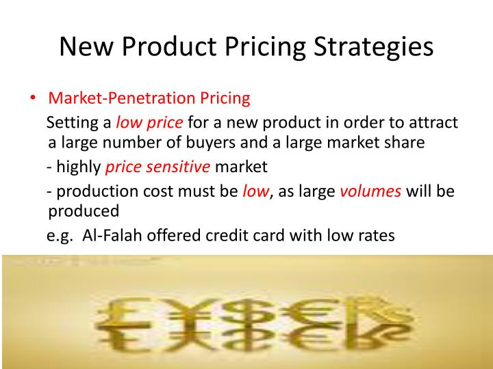 new product pricing strategy airasia Air asia depends so much on their hassle-free, no-frills, as well as low fare airline services for their target market and the management perceives that keeping costs low needs high efficiency in every level of the business in this regard, efficiency creates savings which are then passed to the passengers.