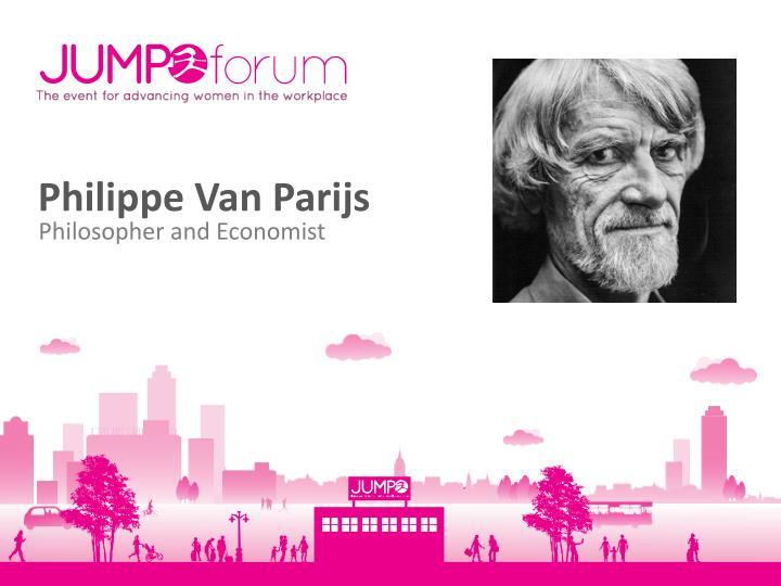 Philippe Van