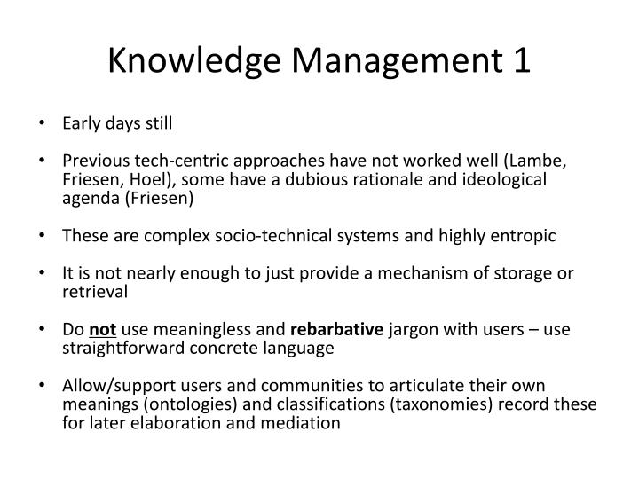 socio technical systems approach Situating our work in the socio-technical systems (sts) tradition, according to which information systems should be designed based on humanistic principles to improve work conditions and job performance, the concern for purposeful is automation addresses the demand for intertwining the technical and social subsystems of work organizations.