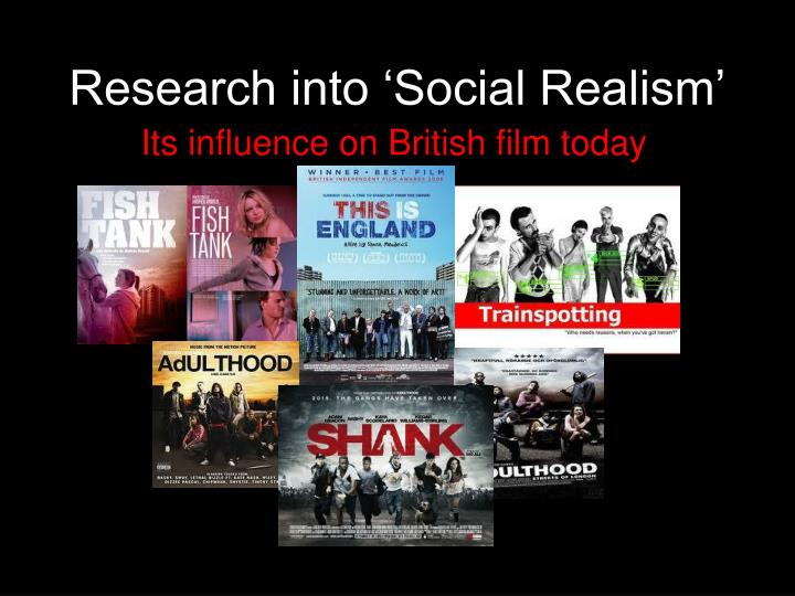 cinema and its influence on society Great influence of hollywood to world cinema and influences world cinema greatly to study its influence today's all powerful consumer society is.