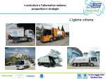 i costruttori e l alternativa metano prospettive e strategie37