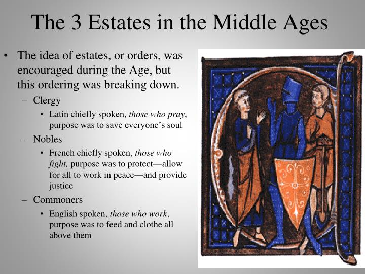emergence of higher education sprouted in europes middle ages The education system of middle ages was highly influenced by the church basic course of study used to contain latin language, grammar, logic, rhetoric, philosophy, astrology, music and mathematics scholars, monks and bishops used ancient writings from roman and greek resources to teach their.