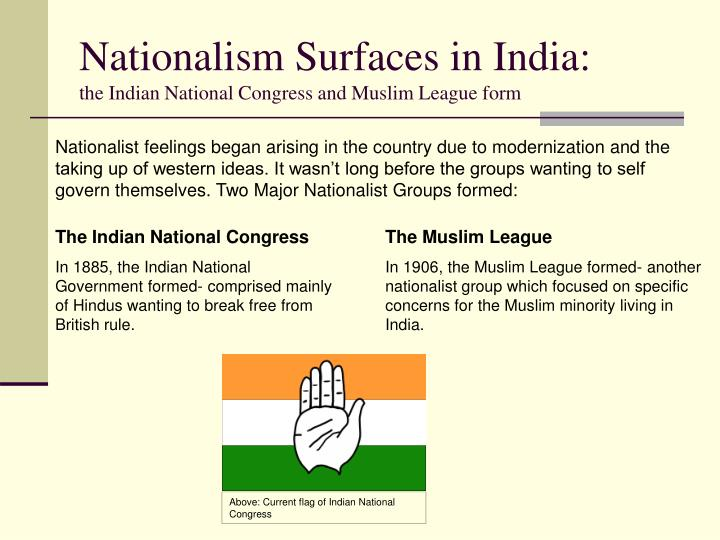 partition of india and congress committee All india congress committee on wn network delivers the latest videos and editable pages for news & events, including entertainment, music, sports, science and more, sign up and share your playlists.