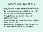assessment questions3
