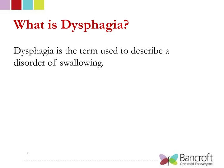 Ppt Dysphagia Follow The Swallow Barbara Kamm Miller Ma Ccc