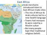east africa1