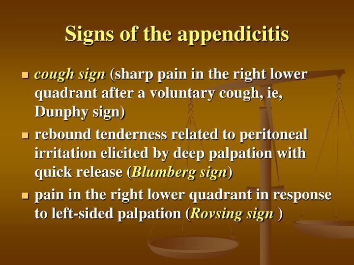 Ppt Purulent Inflammatory Diseases Of Abdominal Cavity