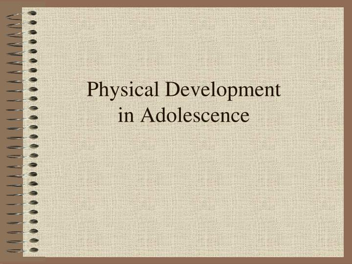an analysis of character development in adolescence Behavior analysis of child development the behavioral analysis of child development imitating a parent, brother, peer, or a character on tv.