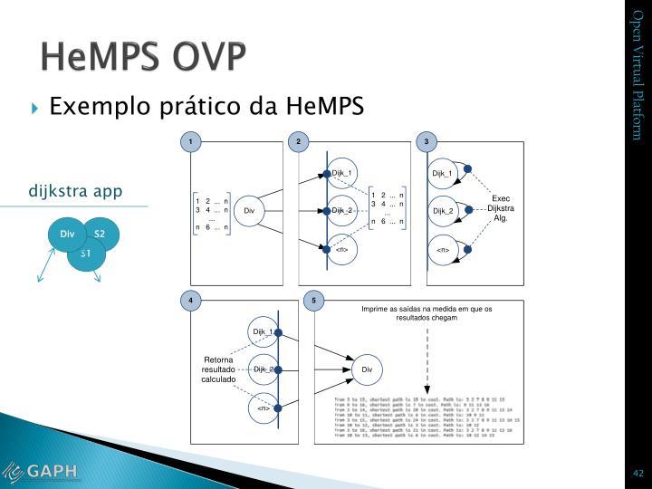 HeMPS