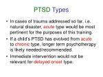 ptsd types1