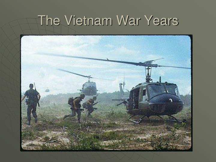 cold war of vietnam In southeast asia, the cold war had a mixed legacy on the one hand, the wars in indochina left a scale of devastation that can still be felt today, in cambodia, laos and vietnam.