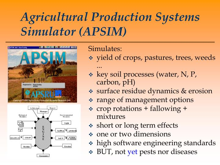 Ppt lean production system powerpoint presentation id:5497702.