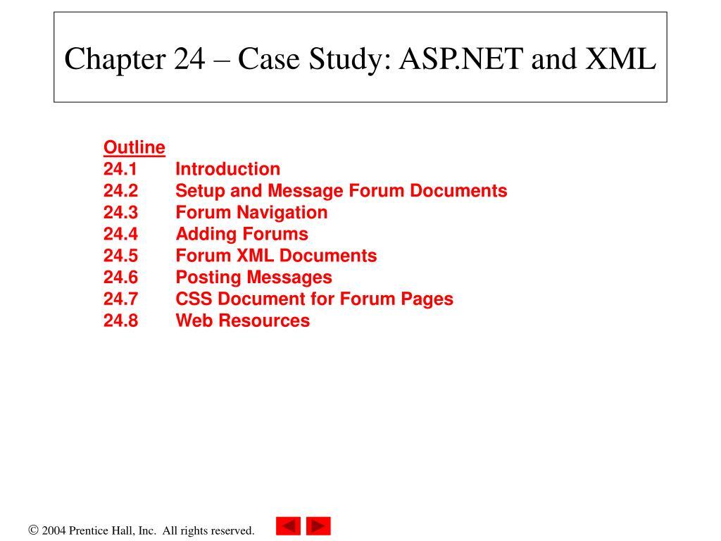 Ppt asp baton certification (abc) program powerpoint.