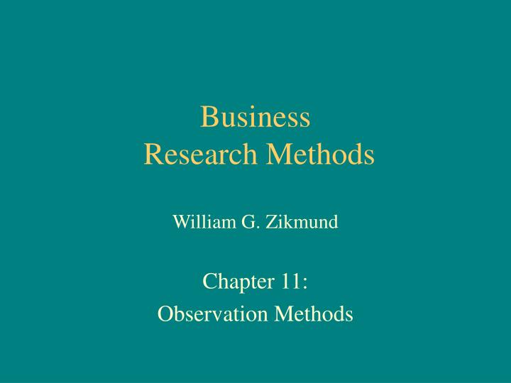 definition of research methods Research method definition: a particular way of studying something in order to discover new information about it or understand it better:  learn more.
